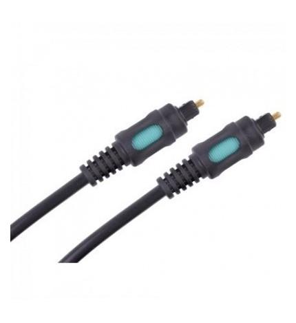 Cablu optic Cabletech Economic 2 m KPO3910-2