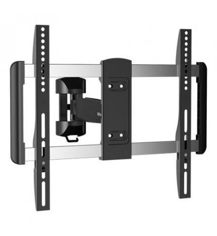 Suport TV, LCD / LED, de perete, reglabil, 32-55 inch,  Negru, UCH0167