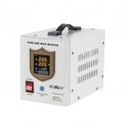 UPS pentru centrale Kemot PROsinus URZ3405 500W, 12V