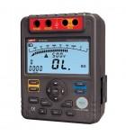 Multimetru digital Uni-T UT513A, tester pentru rezistenta izolatiei