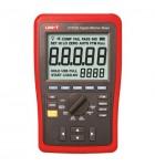 MicroOhmetru digital Uni-T UT620B