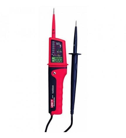 Tester multifunctional de voltaj Uni-T UT15C