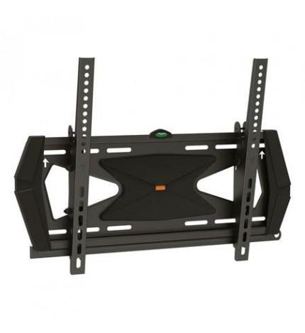 Suport LED 26 - 47 inch Cabletech Premium UCH0142 negru reglabil