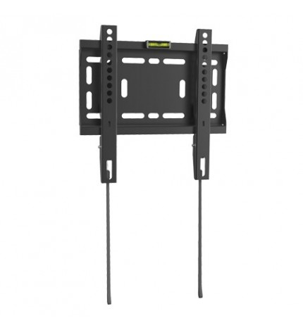 Suport LCD/LED Cabletech 23-42 inch fix UCH0181