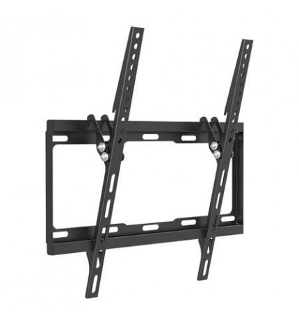 Suport TV, LCD/LED, 26 - 55 inch, cu inclinare, Negru, UCH0154