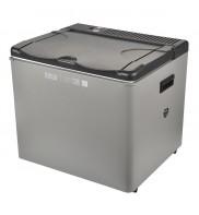 Lada frigorifica Teesa cu functie de incalzire 24L