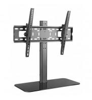 "Suport desktop regrabil Techly VESA 32 ""-47"", 40 kg ICA-LCD S304B 102901"