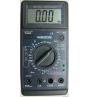 Multimetru digital M-890G