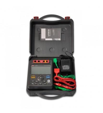 Multimetru multifunctional digital Uni-T UT513