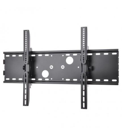 Suport TV Cabletech universal UCH0020A negru 30-70 inch reglabil