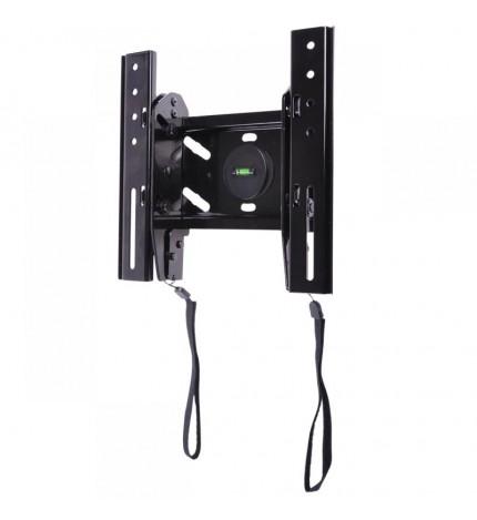 Suport LCD High Class UCH0109 negru 23-37 inch reglabil