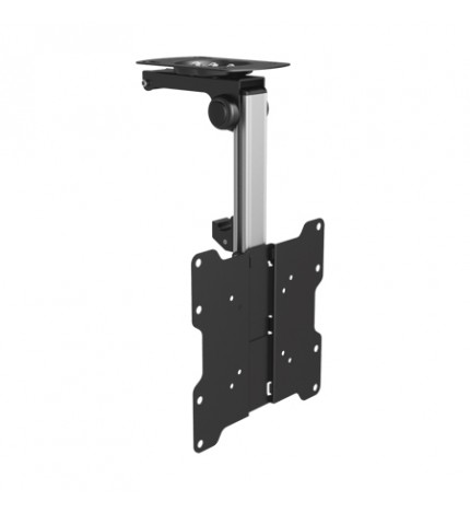 Suport LCD/LED de tavan reglabil 17-37 inch UCH0187