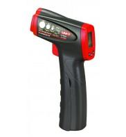 Termometru cu infrarosu Uni-T UT300A