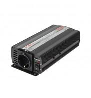 Invertor de tensiune Kemot URZ3165 24V/230V 500W