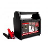 Redresor Auto THR URZ0369, 12V, 4A, incarcare automata