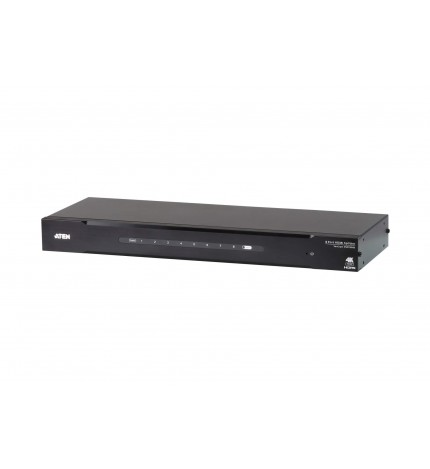 Splitter HDMI 8 porturi Aten Ultra HD VS0108HB-AT-G