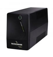 UPS Tecnoware Era Plus 1200, Line Interactive, 1200VA/840W, LED