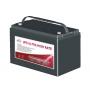 Acumulator stationar, plumb acid, VRLA, 12V 100Ah, Ultra High Rate, Leoch