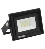 Proiector LED Horoz, 10W (80W), 800 lm, A++, IP65, lumina verde, PARS-10
