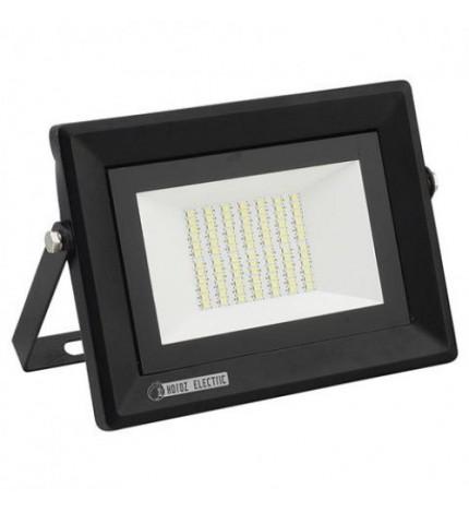Proiector LED Horoz Pars, 50W, 6400K, 4000 lm, A++, IP65, lumina rece, PARS-50