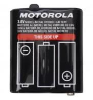 Acumulator Motorola PMNN4477AR Ni-Mh 800mAh pentru T62, T92, T82, T82 Extreme