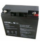 Acumulator stationar Vipow 12V 20Ah