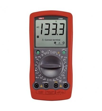 Multimetru digital Uni-T UT90A