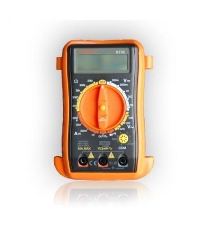 Multimetru digital Kemot KT30